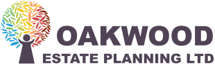 Oakwood Estate Planning Ltd